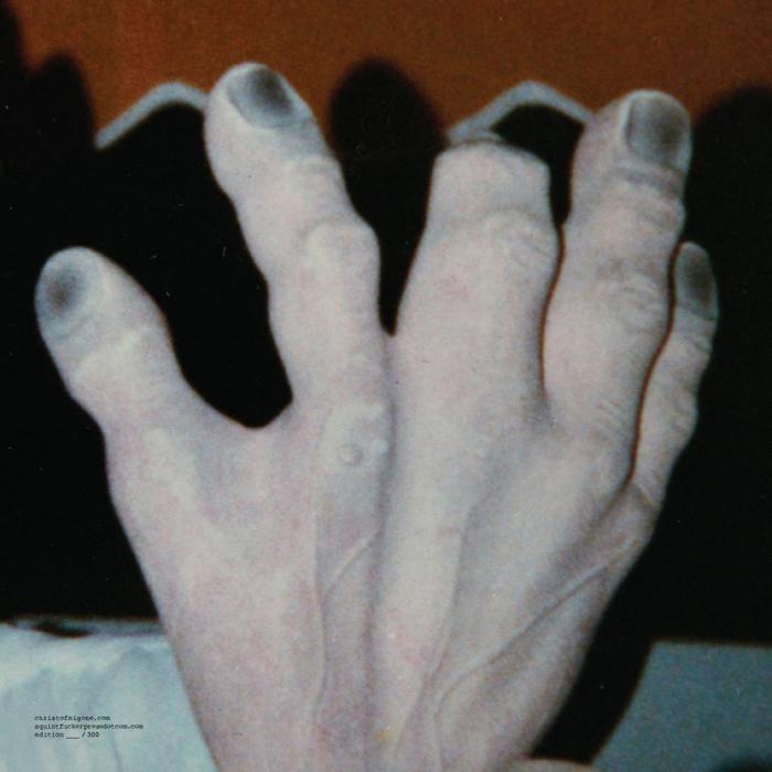 Fingering_Insert-3