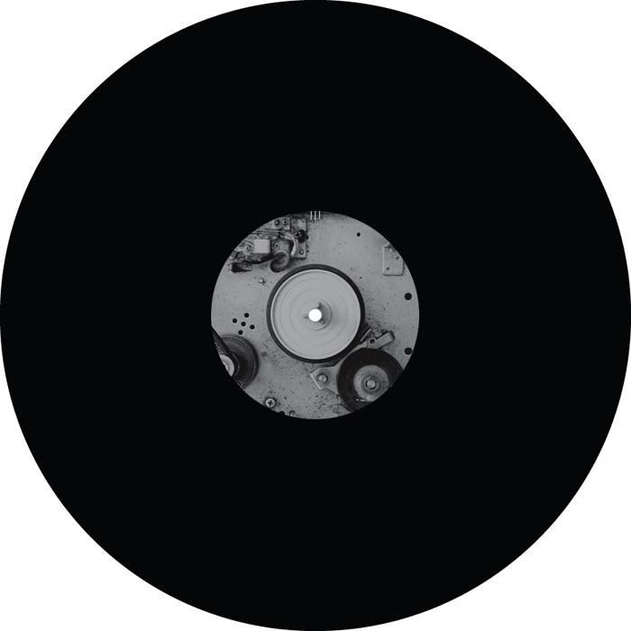 Fingering_Vinyl_side3
