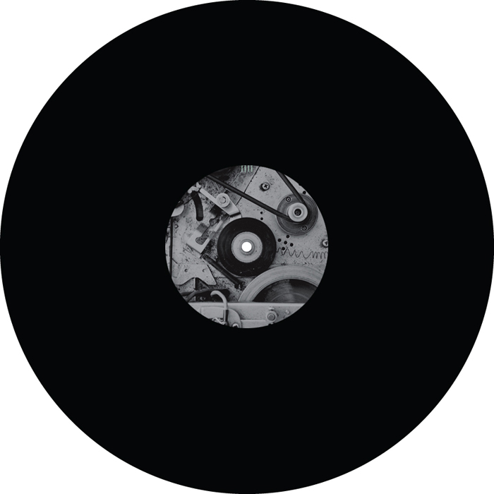 Fingering_Vinyl_side4